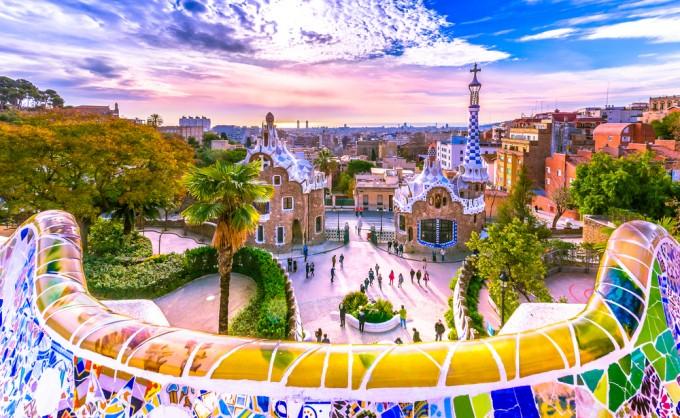 東京ーバルセロナが5万円台〜!カタール航空が「グローバルセール」を19日まで開催中