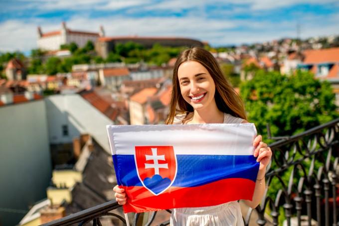 スロバキア旅行で訪れるべき観光スポット35選