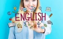 留学で後悔しないために、絶対にやるべき英語の勉強まとめ!