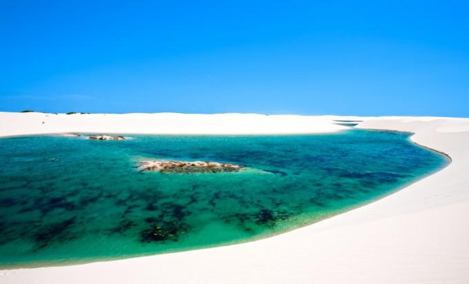 ブラジル旅行で外せないおすすめの観光スポット30選