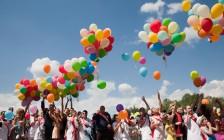 夏の始まりを祝おう!6月に開催される海外のイベント・お祭り7選