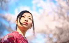 日本人女性は海外ではお得なことだらけだった♪