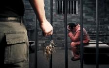 お金払って囚人になりたい?海外でしか味わえない特別な体験9選