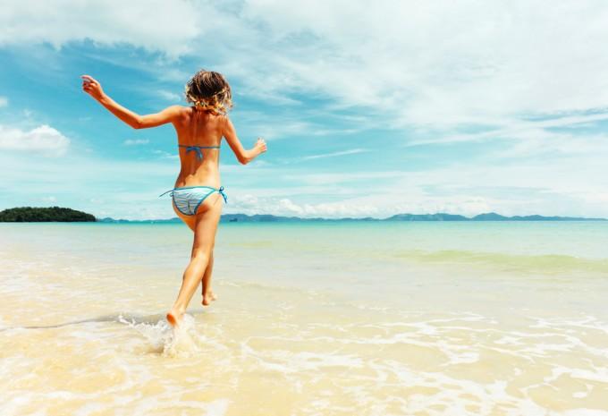 気分に合わせて選べるロサンゼルスのビーチ6選♡あなたの好みの海がきっと見つかる!