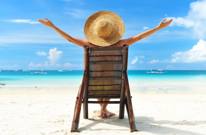 フィリピン留学経験者17人に「留学中の気候・休日の過ごし方」を聞いてみた!