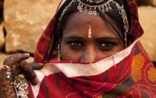 これから社会人になる君がインドに行くべき5つの理由