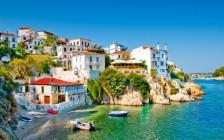 「ギリシャ」の魅力5選