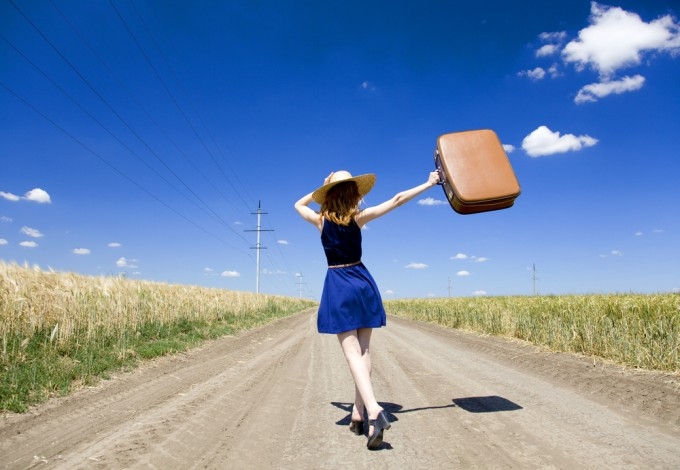 参加費はタダ♡オランダ・ベルギーツアー参加者をTABIPPO.NETの読者から募集します!