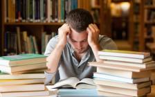 格安で細く長く英語の勉強を続けていく11の方法