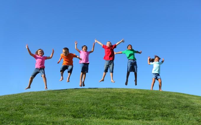 旅に出られない子どもたちの夢を実現!病気の子どもに夢を与えたプロジェクトが話題
