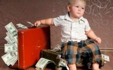 旅行の費用を貯めるなら、高金利の旅行積立を使おう