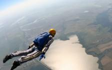 日本国内でスカイダイビングを体験できる場所まとめ