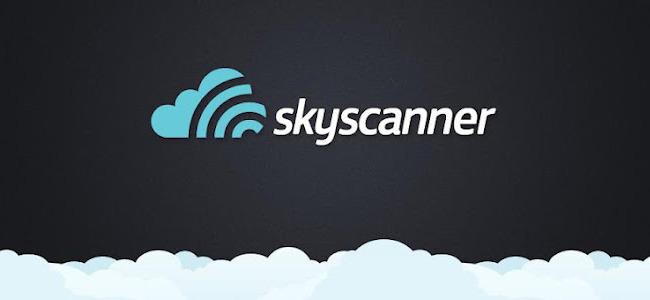skyscanner _logo