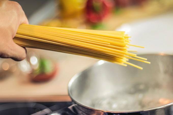 spaghetti-569067_1920 (2)