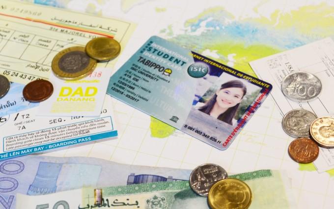 studentcard_1120-700.jpg (680×425)