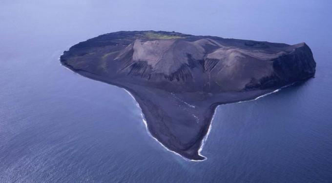 スルツェイ島の画像 p1_25