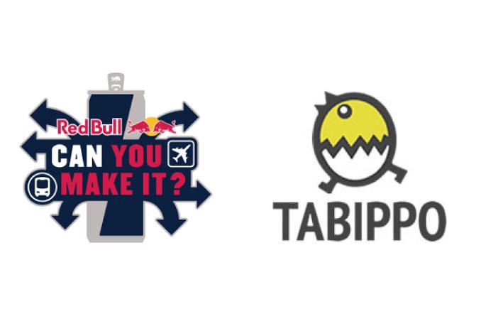 tabippo-redbull