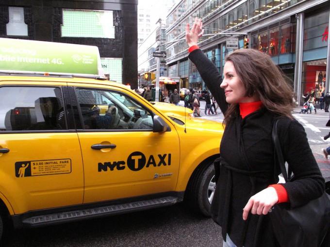 taxi_gourmet