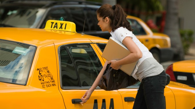 taxi_stop-overs
