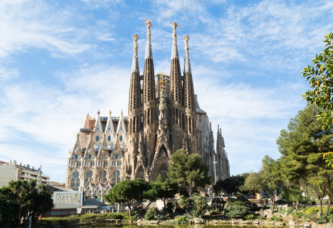 th_Barcelona_cymk