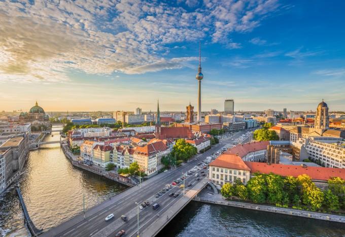 th_Berlin_cymk