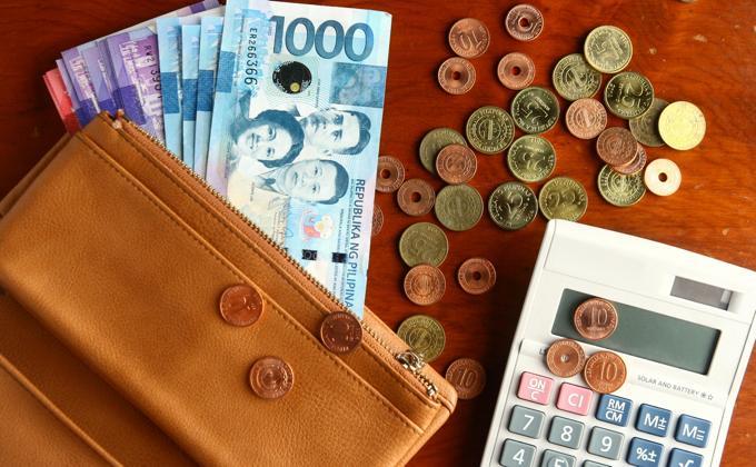 フィリピン留学経験者17人に「留学費用」を聞いてみた!