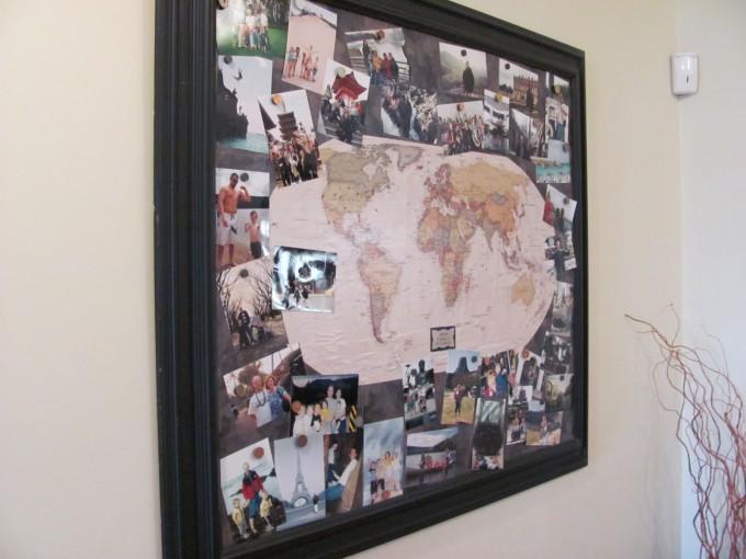 travelmapboard 001