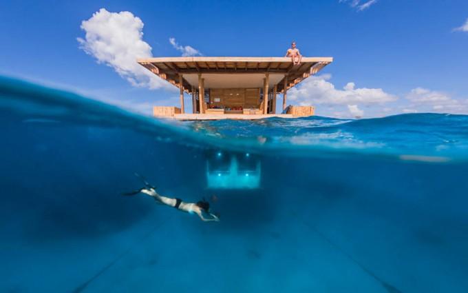 underwater-hotel-the-manta-mikael-genberg-1