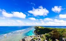 那覇から日帰りできる「座間味島」の観光スポット12選