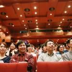 【イベントレポ】旅大学in九州を開催しました!佐々木俊尚氏や本田直之氏はじめ豪華ゲスト多数
