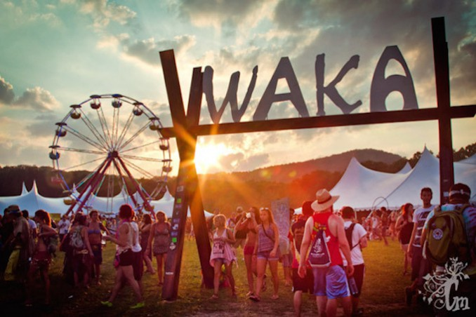 wakarusa-honest-tune 2