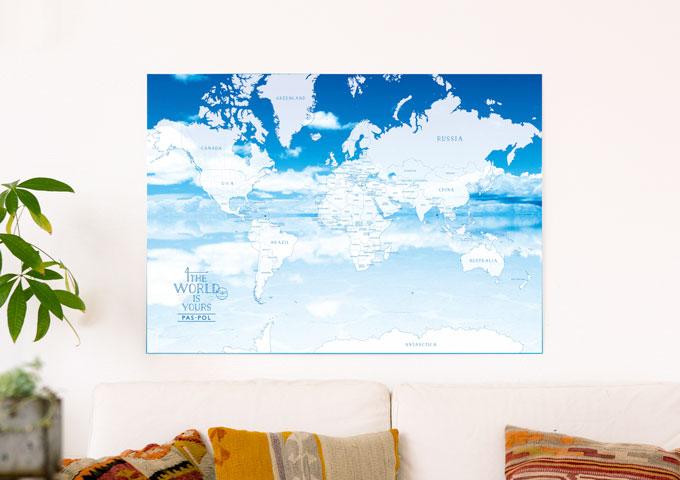 worldmap-a1-uyuni