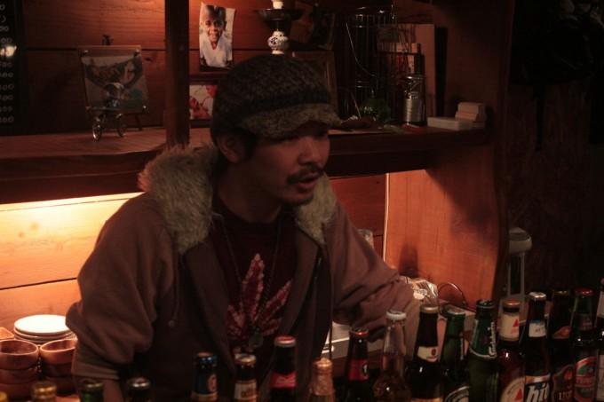 ちゅうりんさんインタビュー2