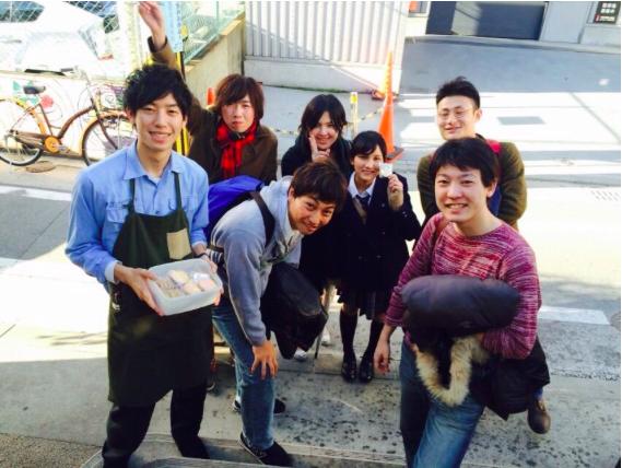 スクリーンショット 2015-02-18 19.04.12