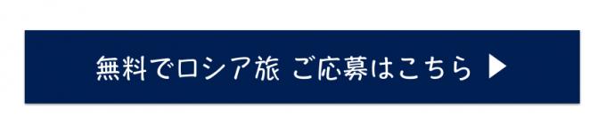 スクリーンショット 2016-06-01 18.49.15