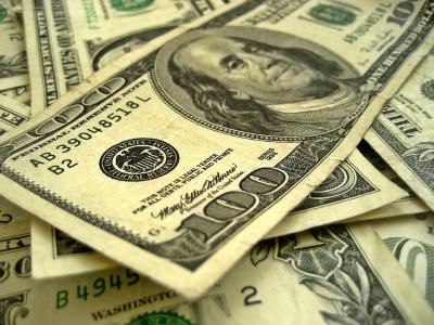 非常用に米ドルを持っておきましょう