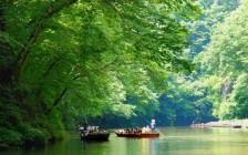 岩手県の四季を映し出す絶景10選