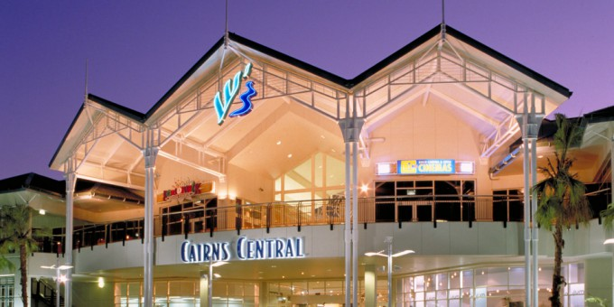 01-cairns-central-shopping-centre-1972