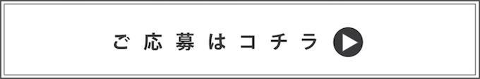 ______________________________-01_720