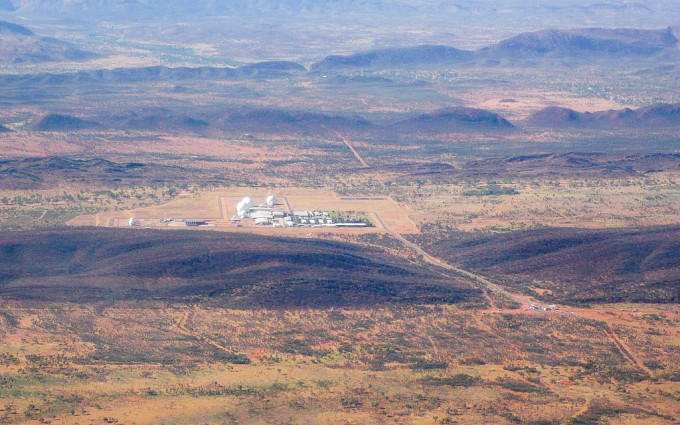 1024px-Pine_Gap_Satellite_Tracking_Station_(3364275040)