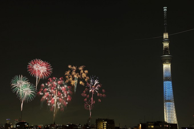 1280px-2012年隅田川花火大会