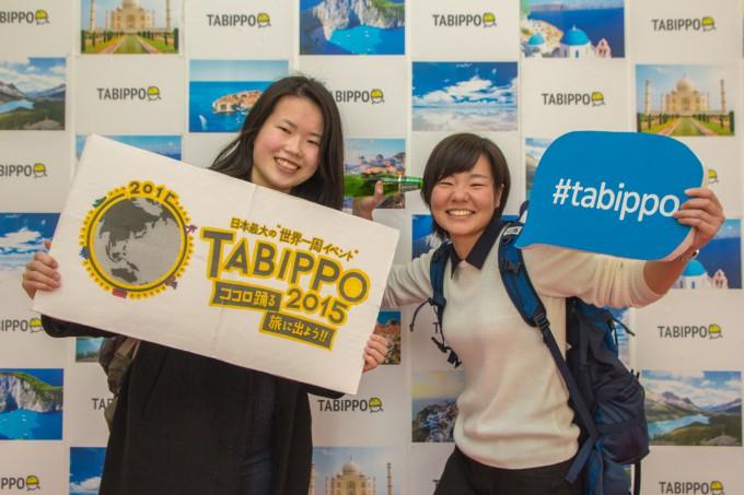 150219-TABIPPO Tokyo-Kawahara_17