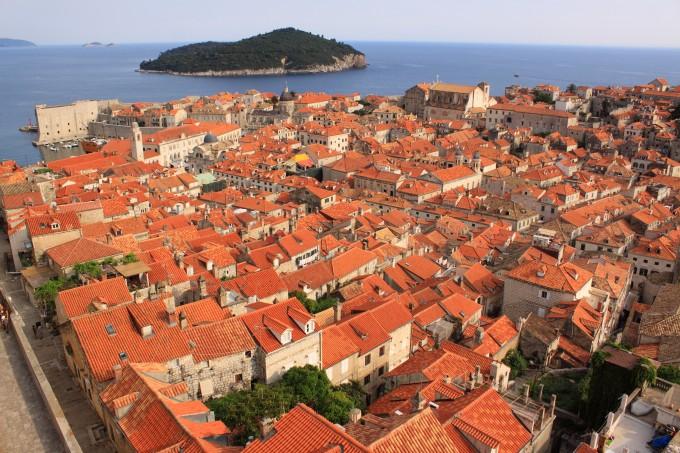 20110524 クロアチア(ドブロヴニ-0357