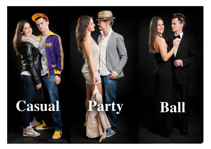 e64b247cfaa29 これで海外のパーティーも完璧♡ドレスコードで戸惑わないための8つの ...