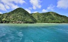 西表島の観光スポット18選