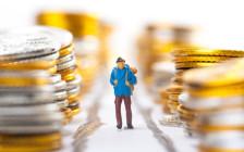 世界一周経験者8人に起きたトラブルから学ぶ「お金の管理術」