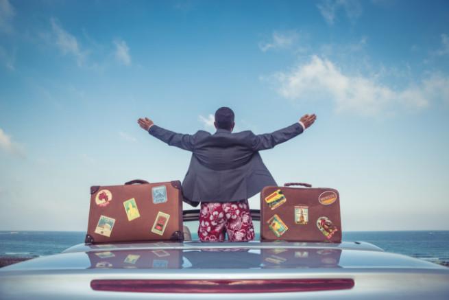 2泊3日で行ける海外旅行先18選   TABIPPO.NET [タビッポ]
