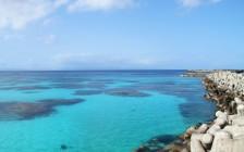 波照間島の観光スポット10選