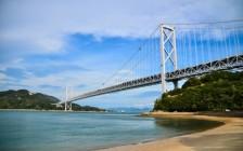 因島の観光スポット19選