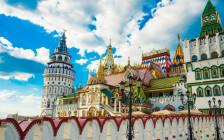 モスクワのおすすめ観光スポット19選